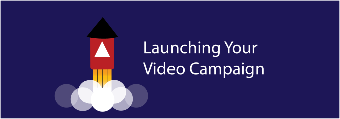 YT_Launch2_Camp