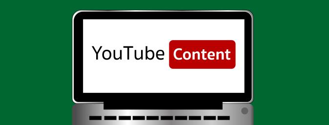 YTBasics_Content