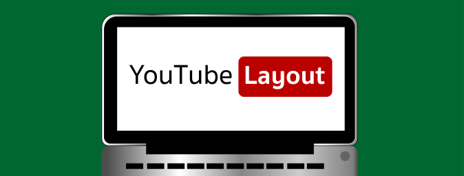 YTBasics_Layout