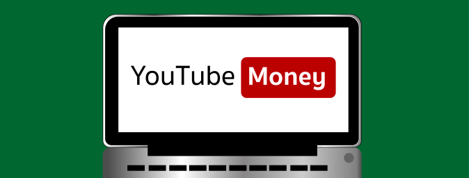 YTBasics_Money