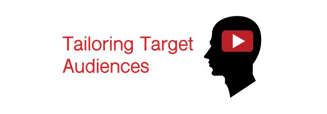 YTPsyc_Target