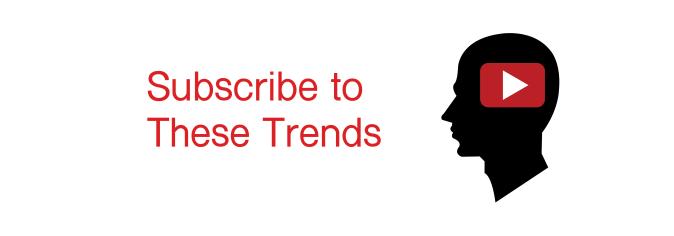 YTPsyc_Trends