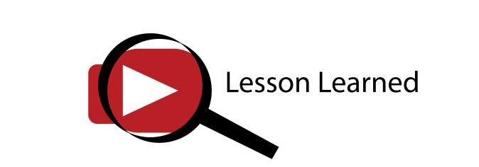 YTCaseStusies_Lesson